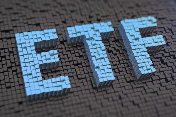 Altersvorsorge mit ETF