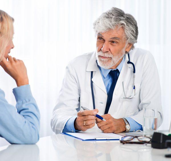 Krankenversicherung ohne Gesundheitsprüfung