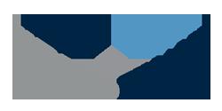 Logo-Euregiofinanz-Startseite