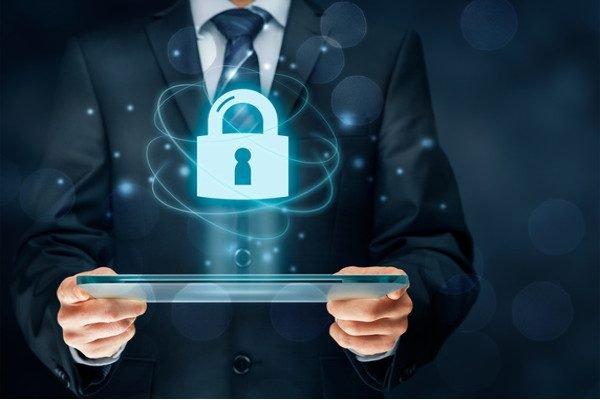 Cyber Versicherung - EUREGIOFINANZ Aachen