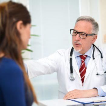 Dread-Disease-Versicherung sinnvoll