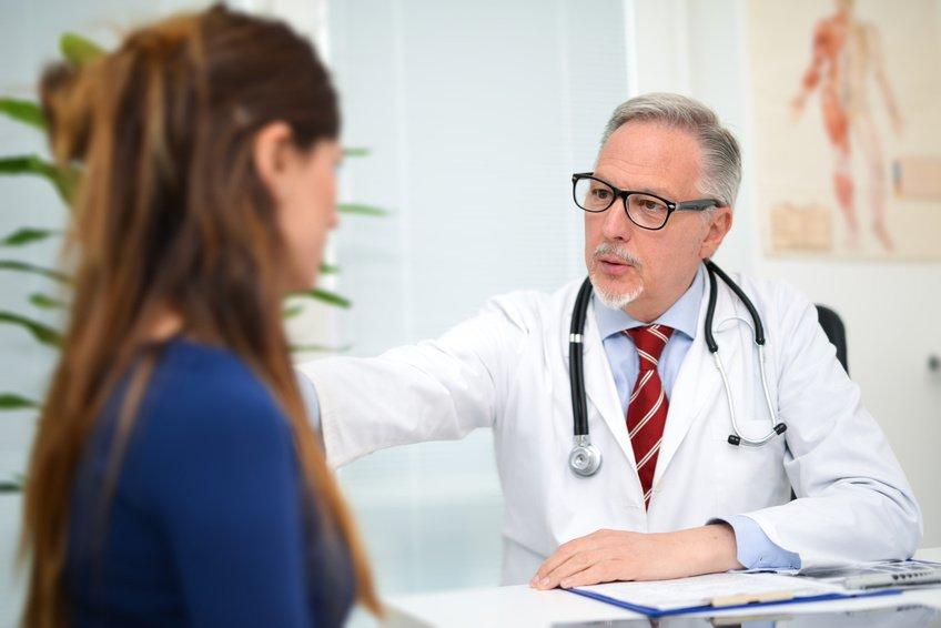 Ist eine Dread-Disease-Versicherung sinnvoll?