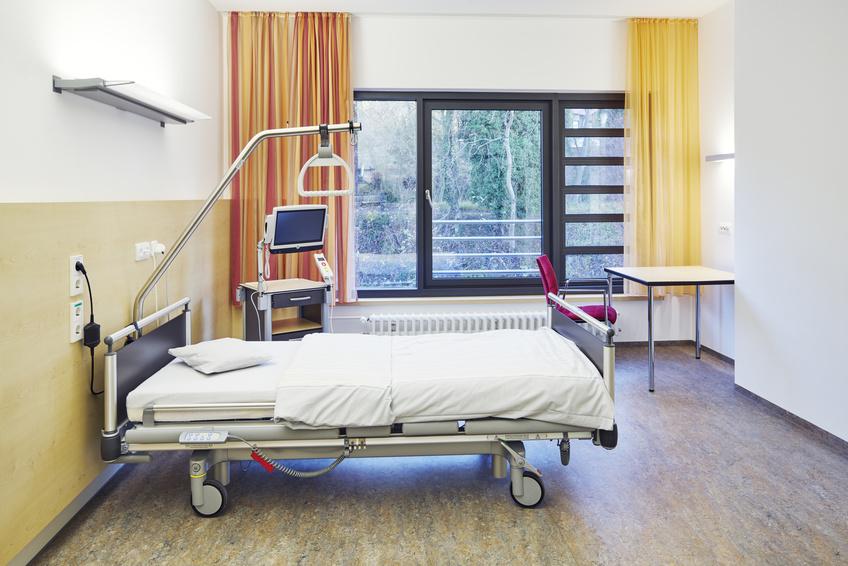 Krankenhauszusatzversicherung für Grenzgänger