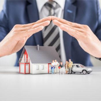 Was-ist-bei-einer-Gebäudeversicherung-wichtig