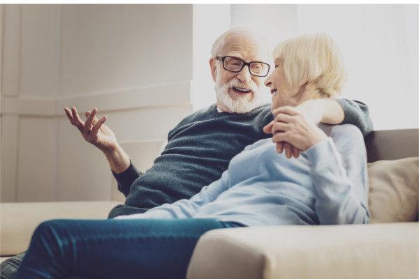 fondsgebundene Rentenversicherung sinnvoll