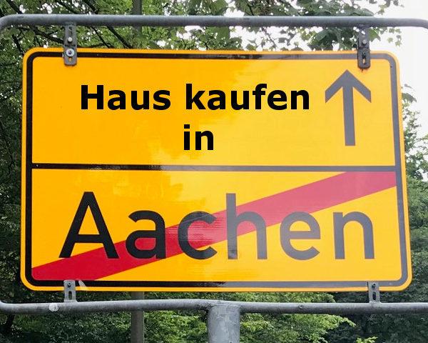 Haus-kaufen-in-Aachen