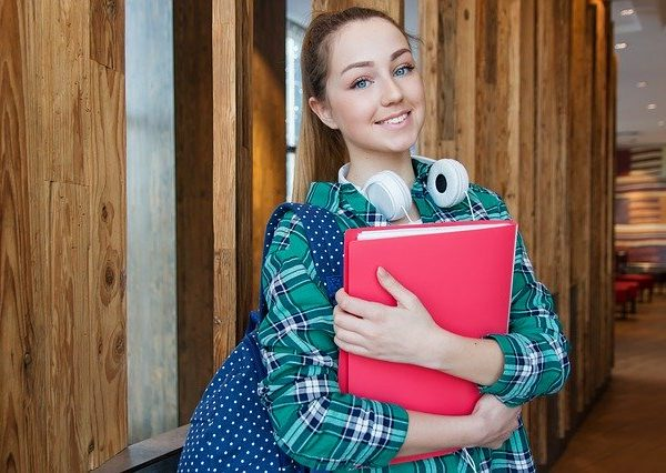 Berufsunfähigkeitsversicherung für Studenten sinnvoll