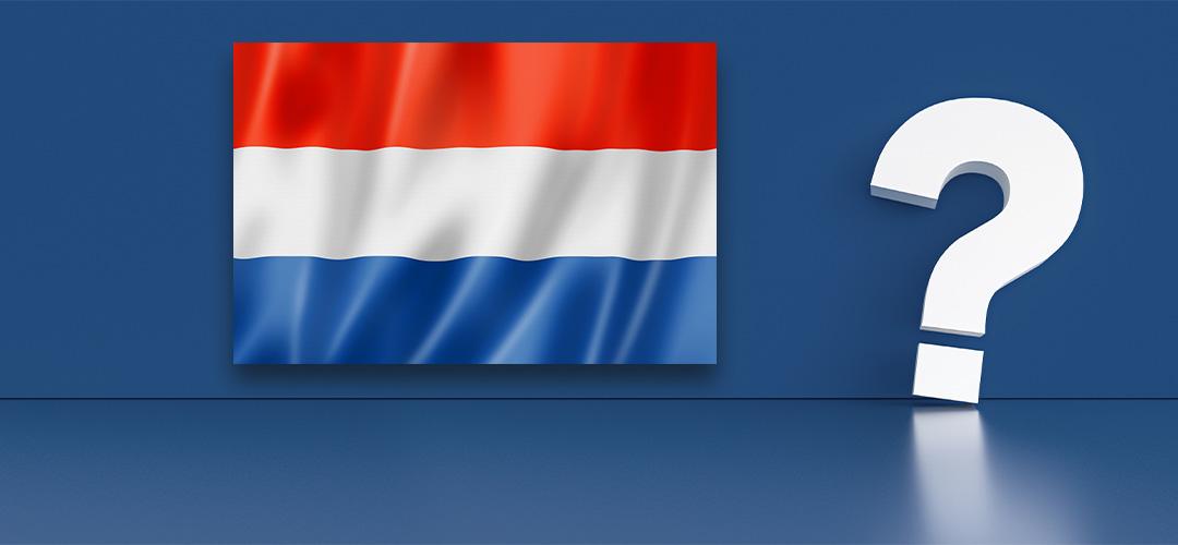 Baufinanzierung in den Niederlanden - FAQ